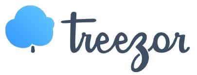 Treezor a �mis plus de 100 000 cartes de paiement en 2017