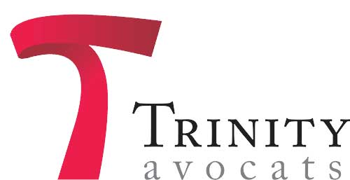 Trinity Avocats accueille André Dupon