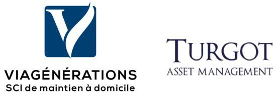 TURGOT AM annonce sa 46�me acquisition pour le compte du fonds ViaG�n�rations