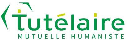 Acquisition possible de SOLUCIA PJ et JUDICIAL par TUTÉLAIRE