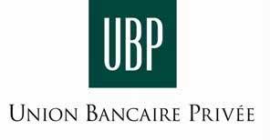 L�Union Bancaire Priv�e fait l�acquisition d�ACPI