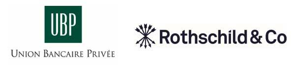 En partenariat avec Rothschild & Co, l�UBP �largit son offre dans le private equity