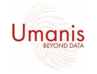 Umanis : acquisition possible de l�ESN fran�aise CMS Group