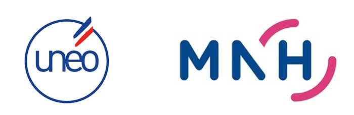 La MNH et Unéo apportent leur soutien à ceux qui sont en première ligne dans la lutte contre la Covid-19