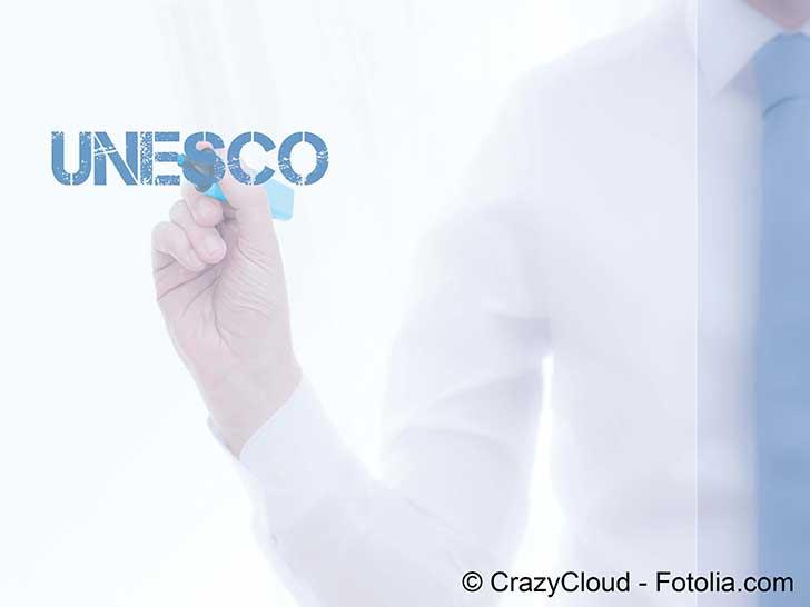 L'Unesco dont le siège est à Paris change de directrice Générale
