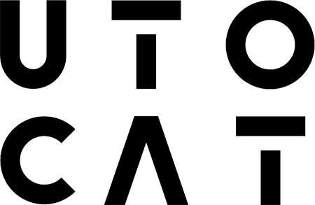 La startup lilloise Utocat re�oit le Pass FrenchTech