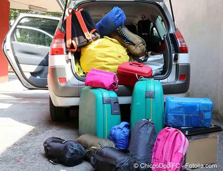 La Commission europ�enne pense � la saison touristique et aux emplois qui en d�coulent qu�il faut sauver