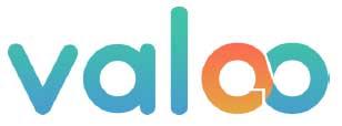 Valoo assure les objets personnels au jour le jour
