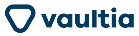 Vaultia lance son offre free to pay