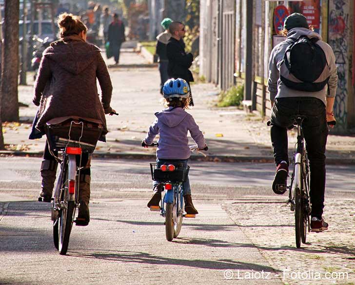 Le r�gne de la bicyclette partag�e est un signe des temps