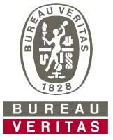 Bureau Veritas et Bentley Systems pr�sente une offre de clone num�rique