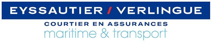 Verlingue Maritime et Transport et le Groupe Eyssautier mettent en commun leurs comp�tences techniques