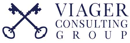 Viager Consulting Group propose CAPIFINE