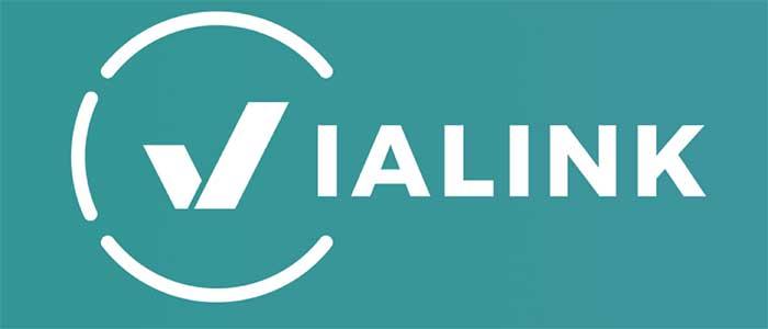 VIALINK reçoit le Visa de sécurité de l