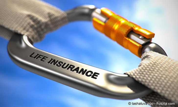 L'assurance vie est un contrat moins banal qu'il n'y paraît