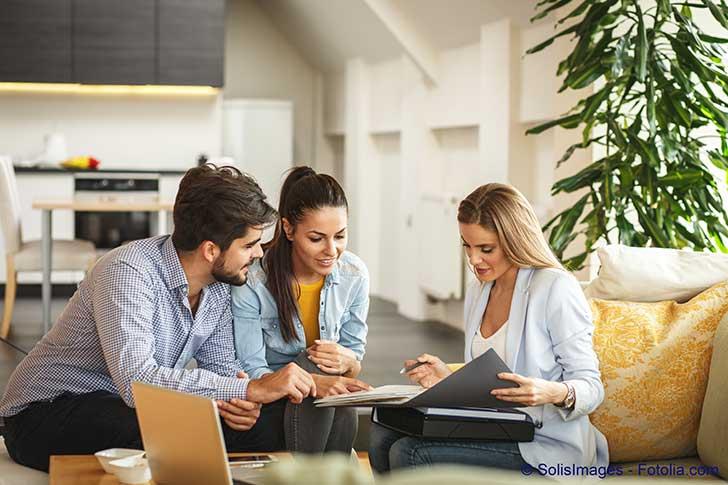 Que faut-il entendre par contrat d'assurance vie conjoint et quel est son mode de fonctionnement ?