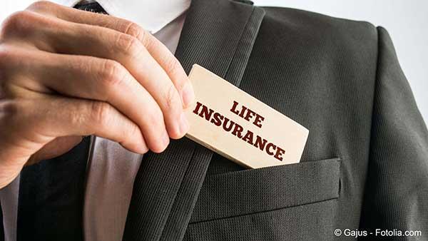 Des assureurs ont été sanctionnés faute de s'activer dans la recherche de bénéficiaires de capitaux-vie