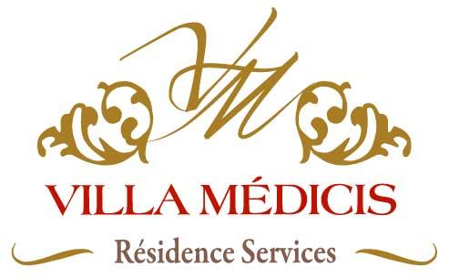 Les R�sidences Services Villa M�dicis ouvrent leur 8�me r�sidence