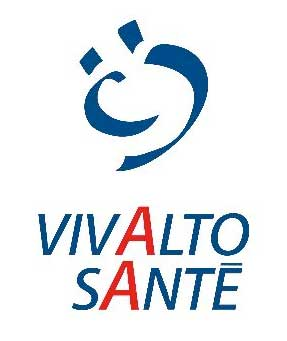 Vivalto Sant� n�gocie l�acquisition du groupe HPL