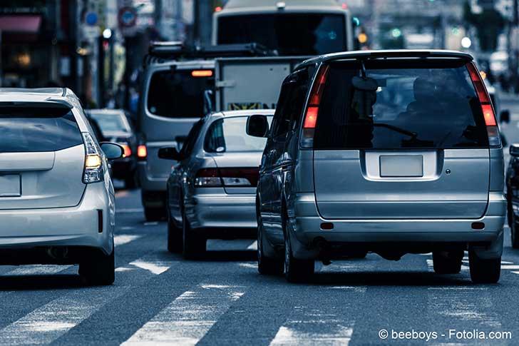 L�industrie automobile est confront�e � la transition �nerg�tique