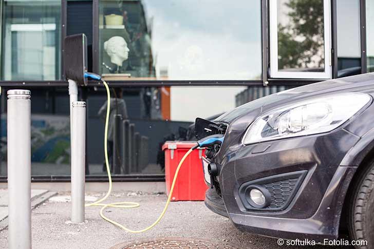 La Norvège le pays le plus riche de l'Union européenne s'équipe en voitures électriques