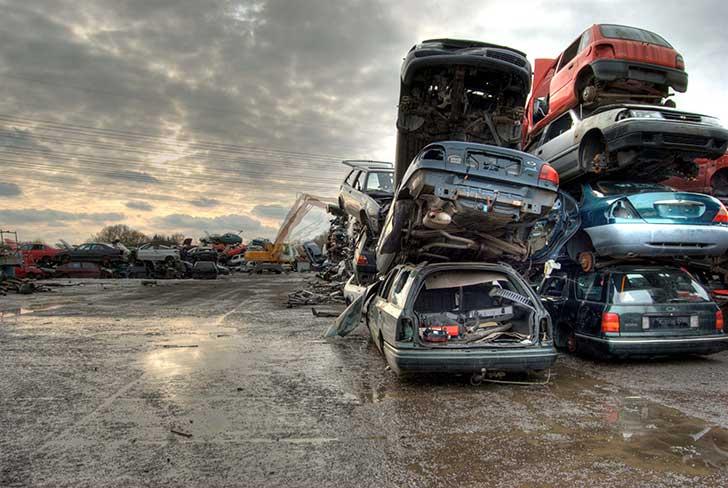Les constructeurs sont condamnés à maîtriser les émissions de CO2 du parc automobile