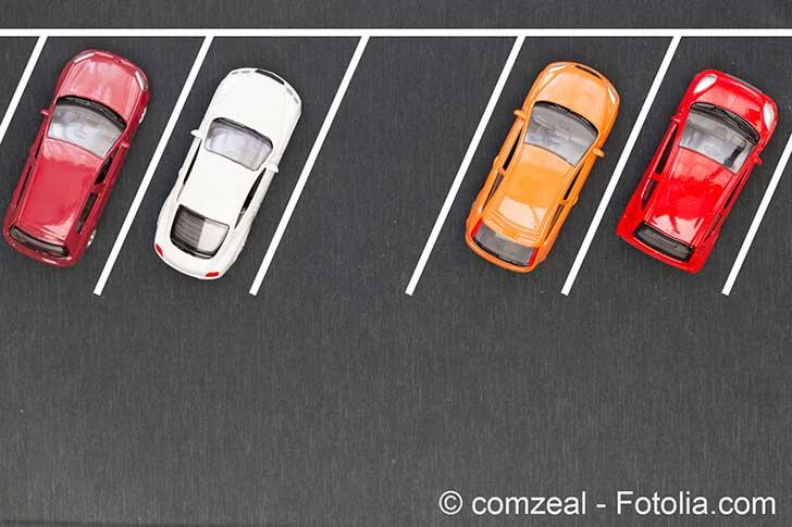 Les constructeurs automobiles sont d�incorrigibles manipulateurs