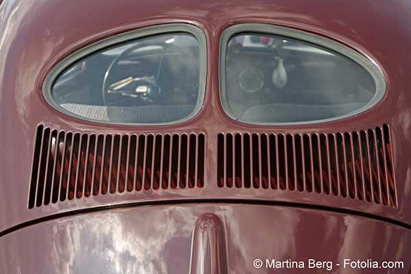 Aux Etats-Unis Volkswagen a été obligé de transiger pour éviter d'aller en justice