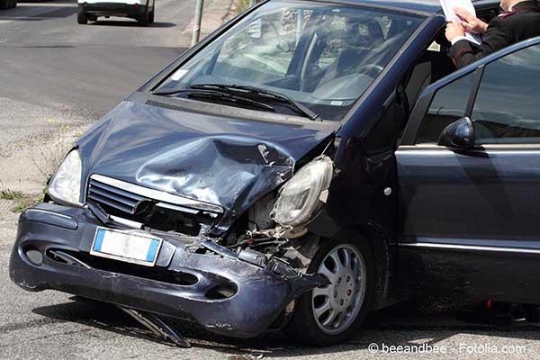 Assurer sa voiture est obligatoire� mais pas � n�importe quel prix