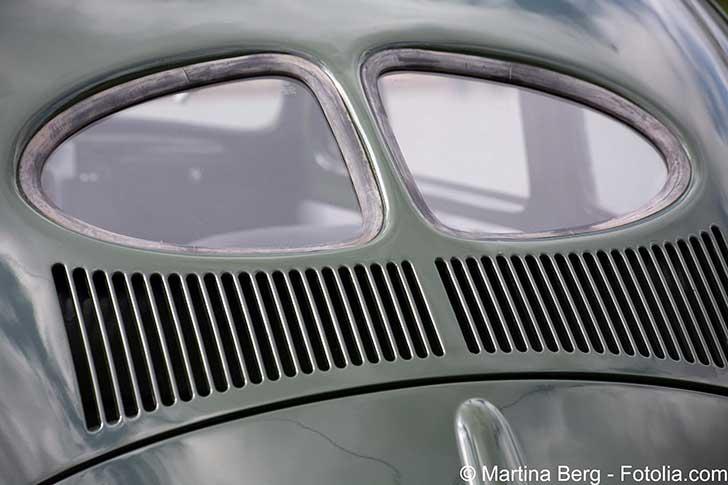 La panique s'est installée à la tête du secteur automobile allemand