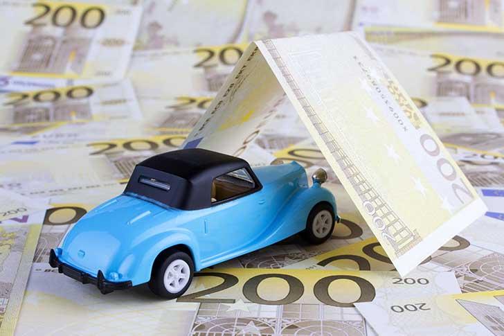 Les Français ont le sentiment que la voiture leur coûte de plus en plus cher