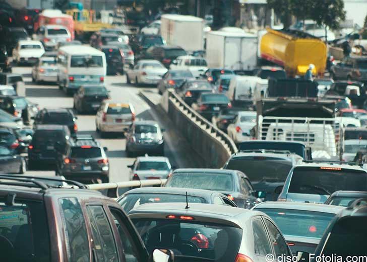 Selon FuelEurope les futures voitures diesel seront non polluantes