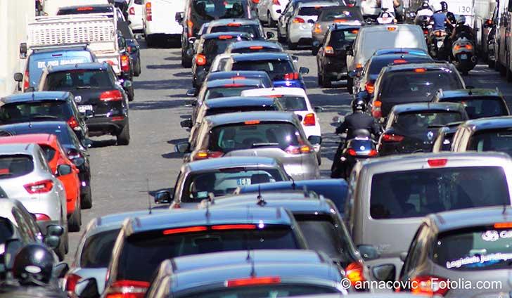 La future loi sur les mobilités propres se fait attendre avec impatience
