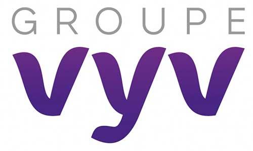 Le Groupe VYV distribue une offre d�assurance vie
