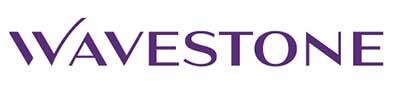 Wavestone annonce l�acquisition du cabinet de conseil britannique Xceed Group