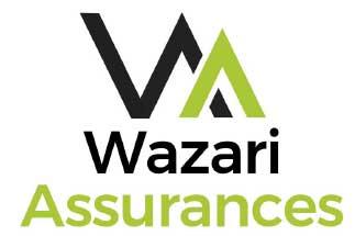 WAZARI annonce la nomination de David BARBARA