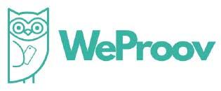WeProov remporte un contrat majeur aupr�s de Foyer