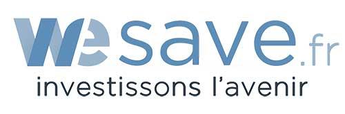 WeSave lance la souscription de l