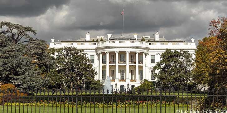 Etats-Unis l'Agence de protection de l'environnement se saborde progressivement