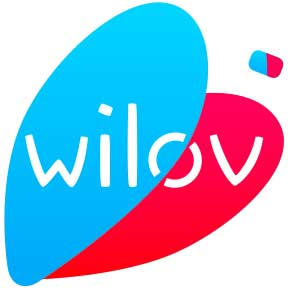 Wilov : une assurance auto Pay When You Drive