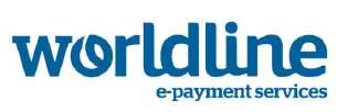 Worldline et Auriga signent un accord de distribution