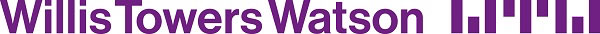 Willis Towers Watson augmente sa position sur le march� de la R�assurance Facultative