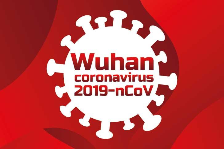 Faisons le point � ce jour de l��volution du coronavirus