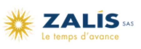 Anne Philipona-Hintzy rejoint l��quipe ZALIS