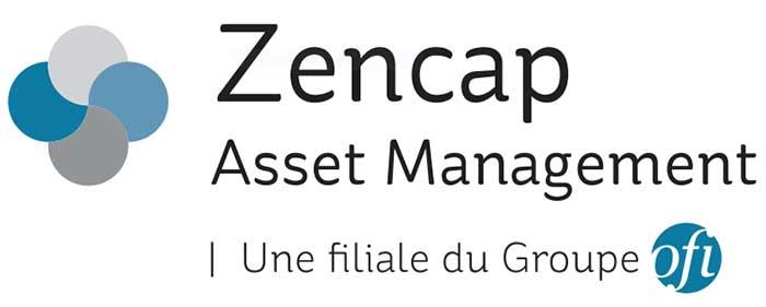 Zencap Asset Management est signataire des PRI